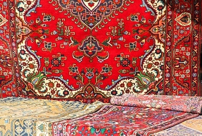 Best Area Rug Cleaning Around Annapolis Md Oriental Rug