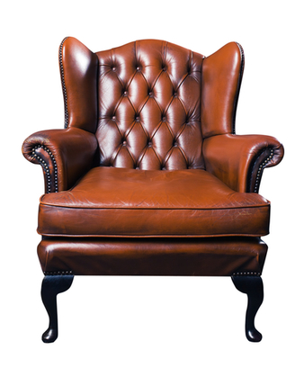 Best Leather Upholstery Cleaning For Annapolis Md